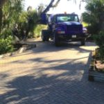 small load services southwest florida