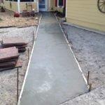 concrete services southwest florida