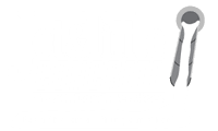 Jot and Tittle Concrete