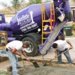 large load services southwest florida