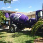 small load concrete service in Southwest Flroida