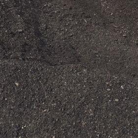 asphalt millings delivery fort myers fl