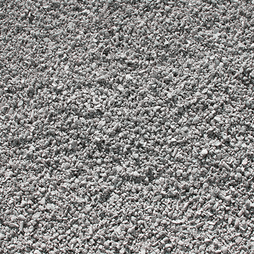 Aggregate products Stone