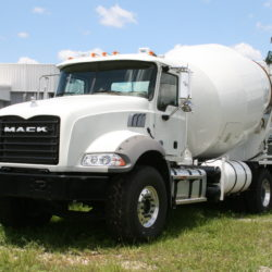 large load services in Florida
